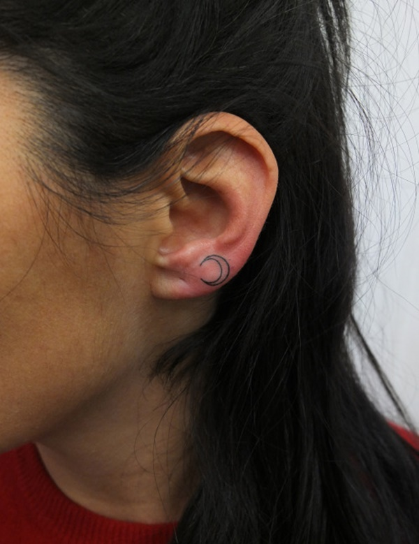 ear-tattoo-designs-ideas-83