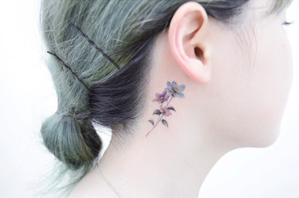 ear-tattoo-designs-ideas-91
