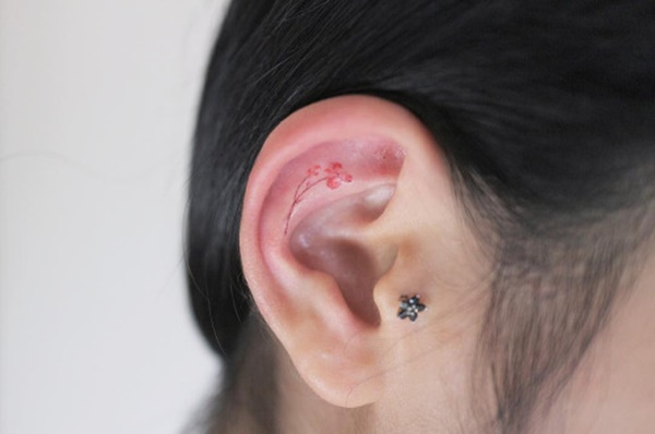 ear-tattoo-designs-ideas-92