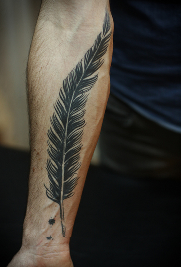 feather-tattoo-designs-1