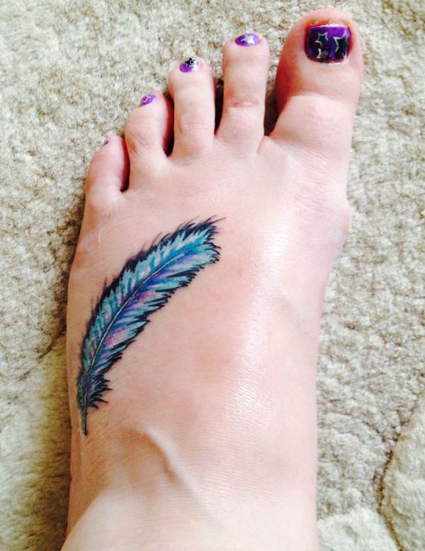 feather-tattoo-designs-14