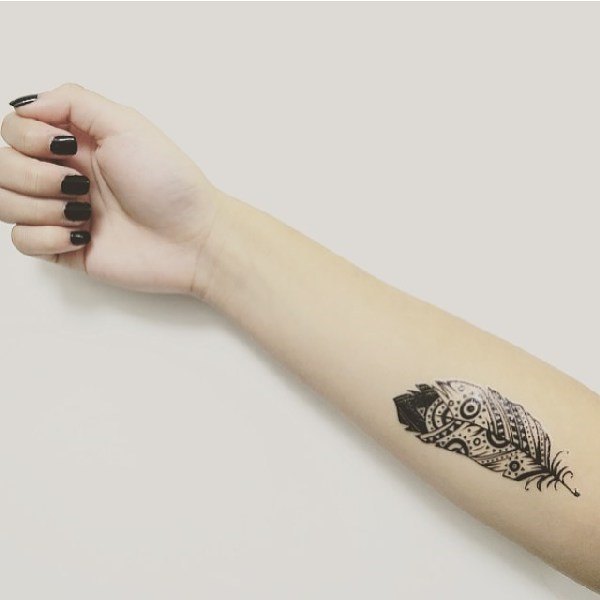 feather-tattoo-designs-20