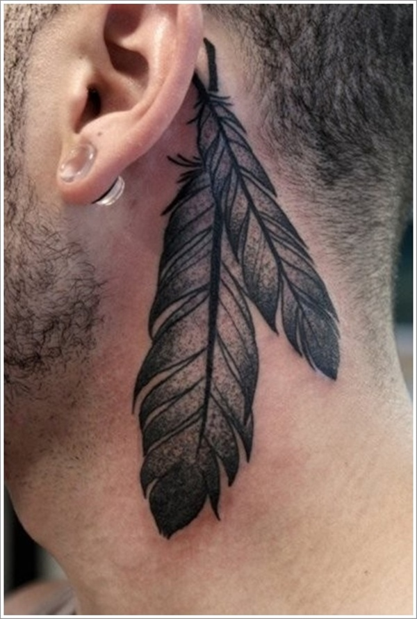 feather-tattoo-designs-27