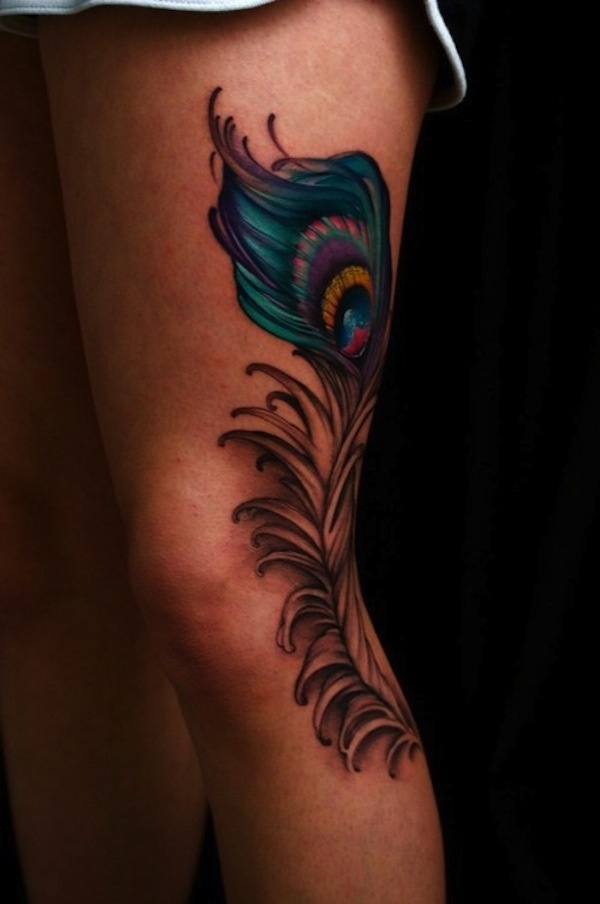 feather-tattoo-designs-32