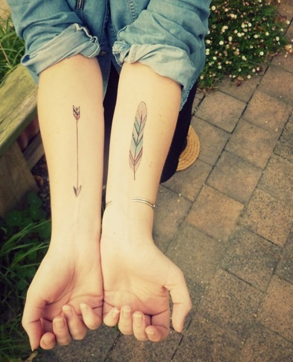 feather-tattoo-designs-50