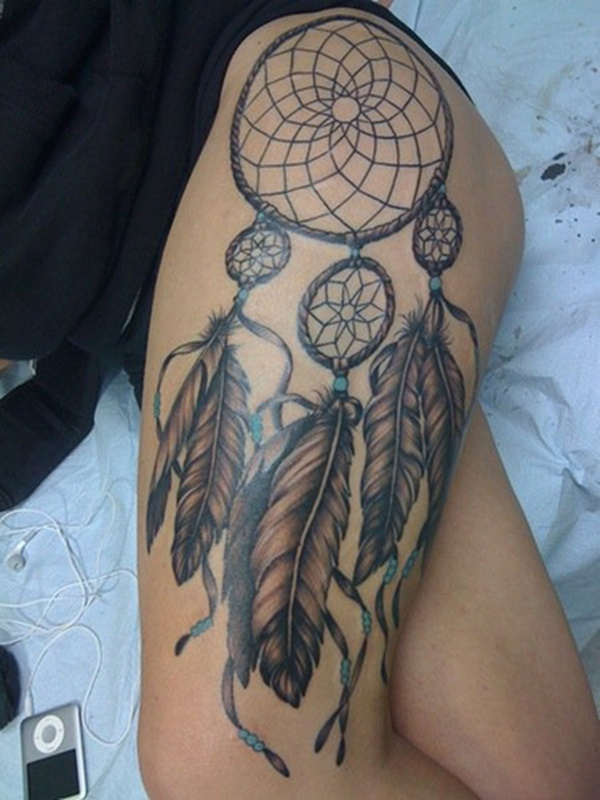 feather-tattoo-designs-51