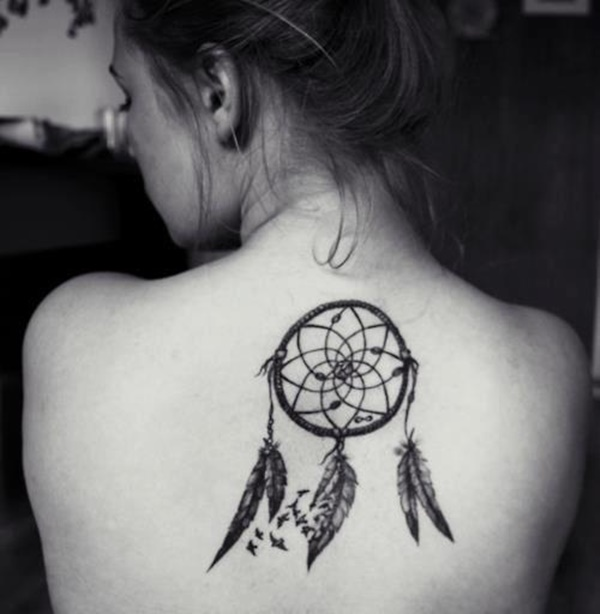 feather-tattoo-designs-54