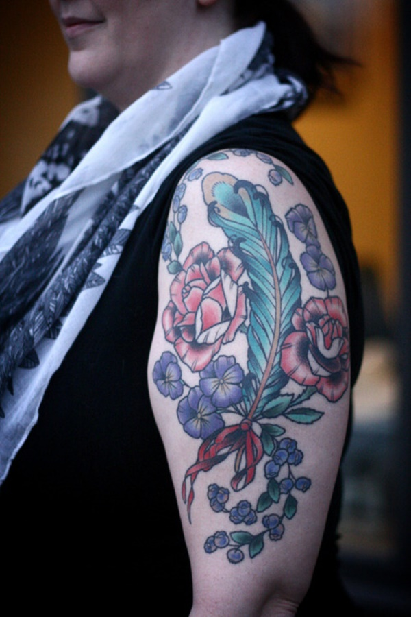 feather-tattoo-designs-61