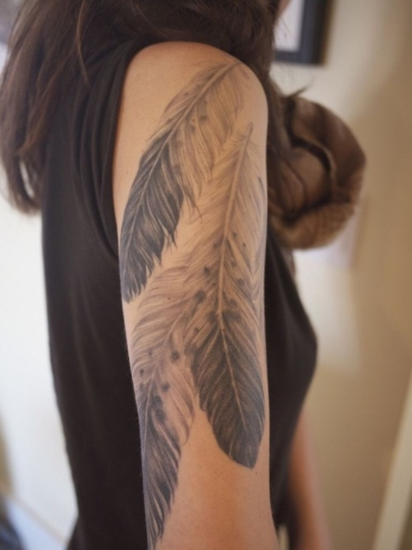 feather-tattoo-designs-74