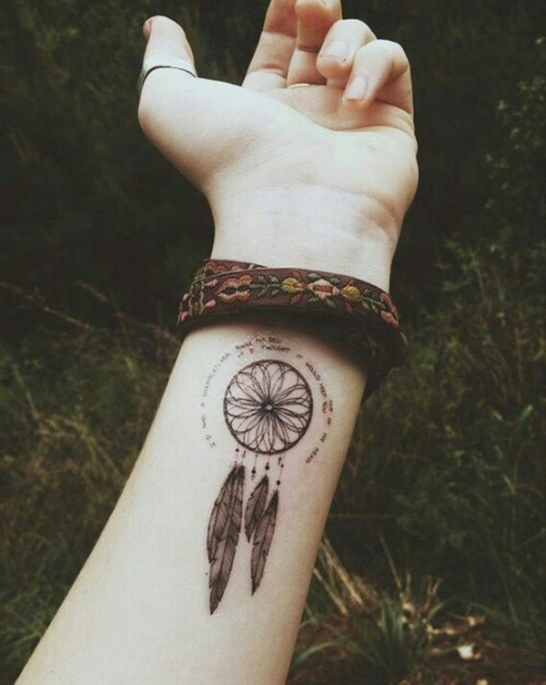 feather-tattoo-designs-77