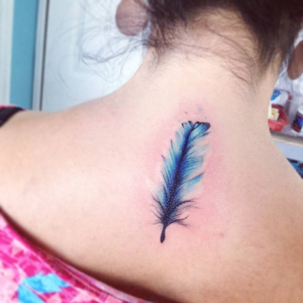 feather-tattoo-designs-80