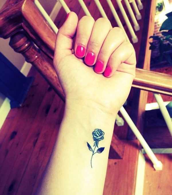 rose-tattoo-designs-11