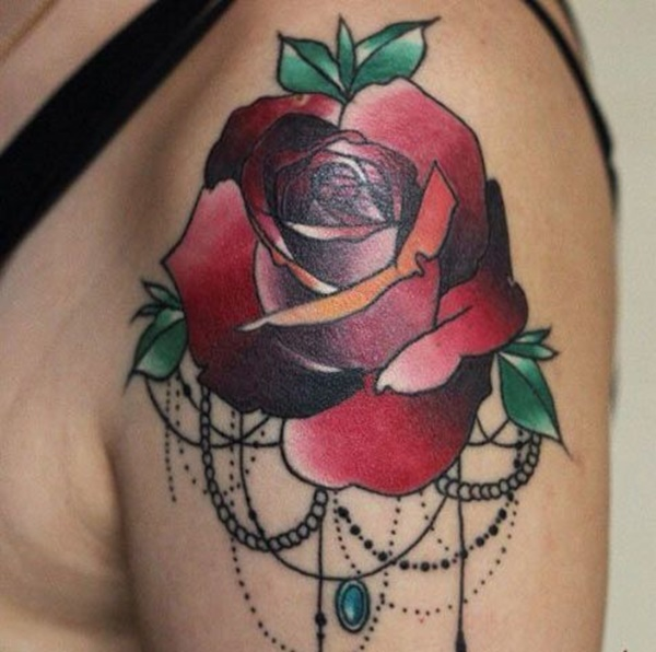 rose-tattoo-designs-13