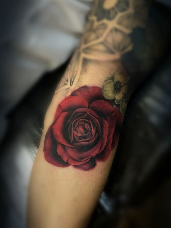 rose-tattoo-designs-16