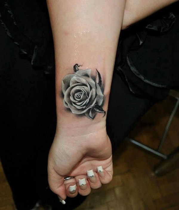 rose-tattoo-designs-17