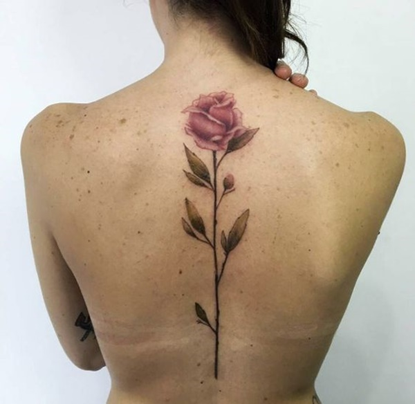 rose-tattoo-designs-2