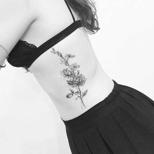 rose-tattoo-designs-20