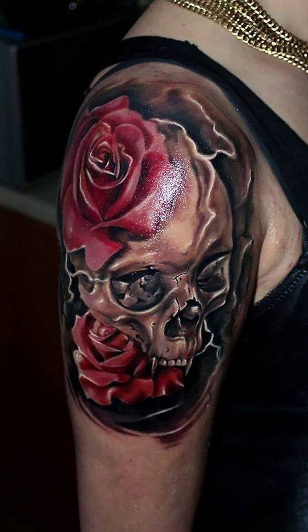 rose-tattoo-designs-22