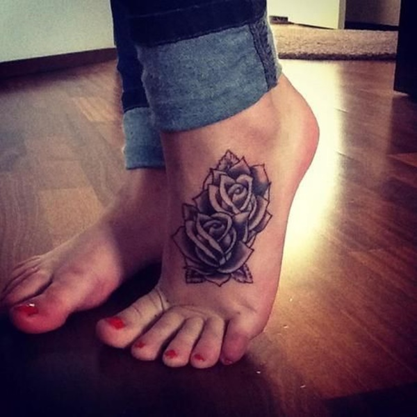 rose-tattoo-designs-23