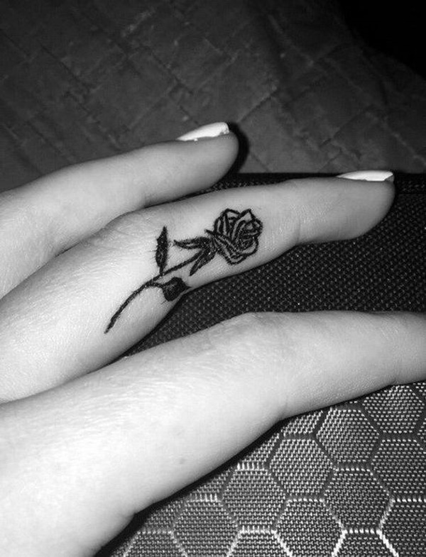 rose-tattoo-designs-24
