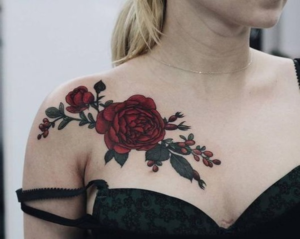 rose-tattoo-designs-25