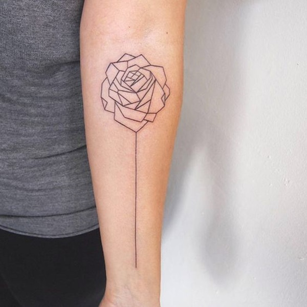 rose-tattoo-designs-29