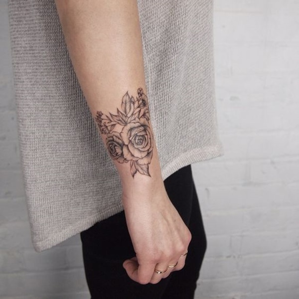 rose-tattoo-designs-32