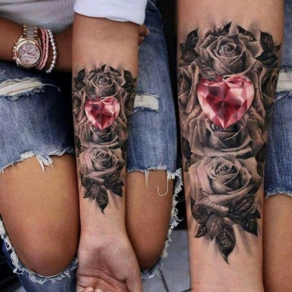 rose-tattoo-designs-33