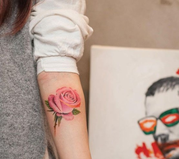 rose-tattoo-designs-34