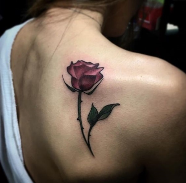 rose-tattoo-designs-35