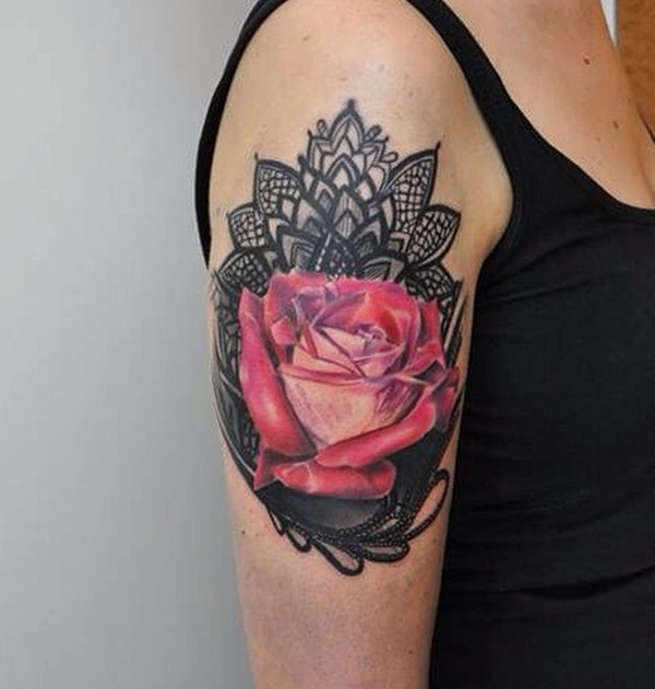 rose-tattoo-designs-37