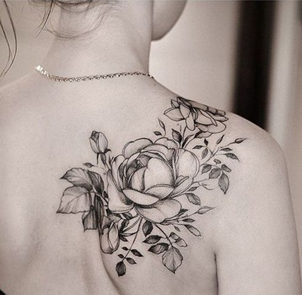 rose-tattoo-designs-4