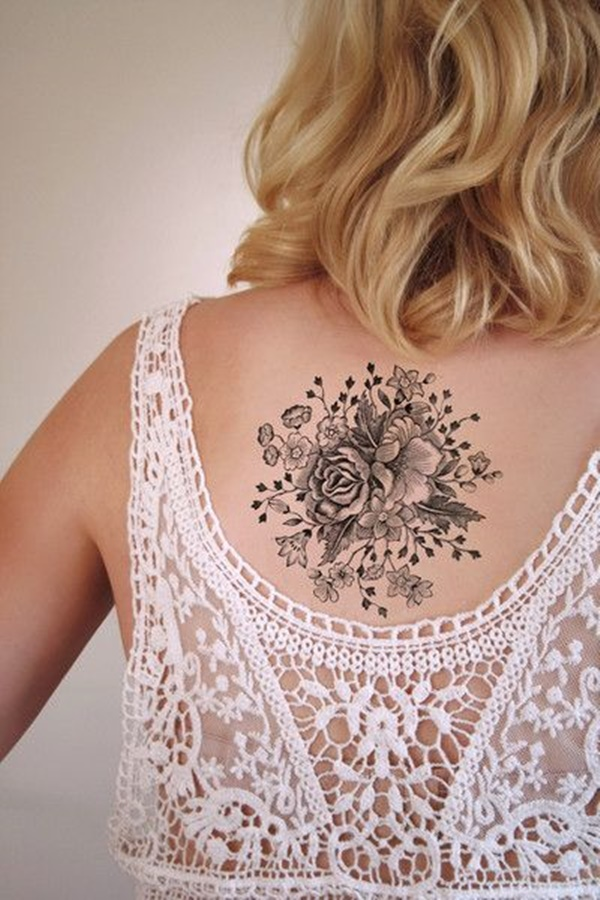 rose-tattoo-designs-42