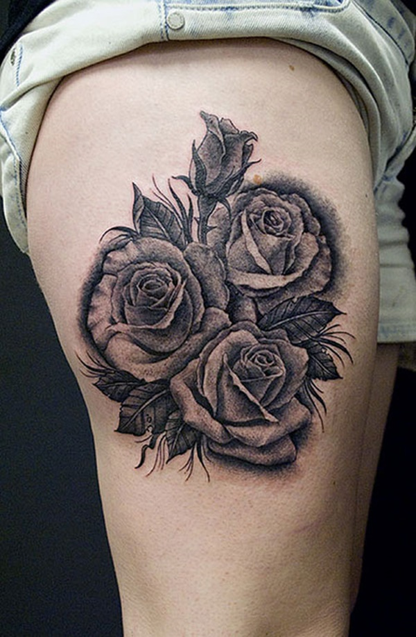 rose-tattoo-designs-47