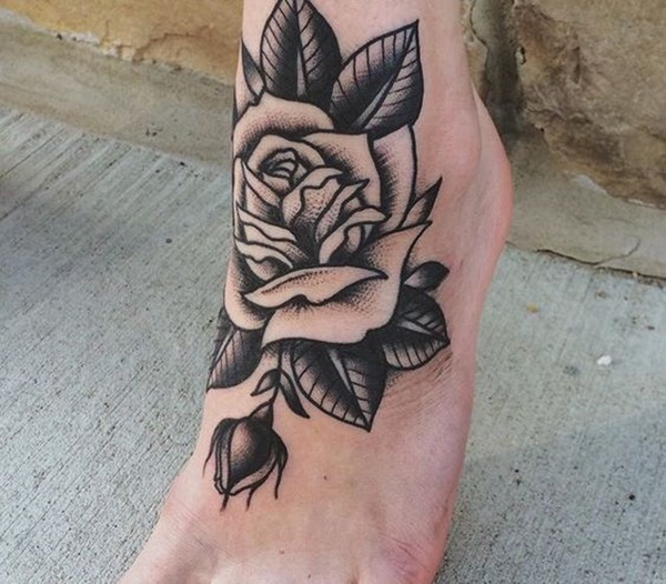 rose-tattoo-designs-49