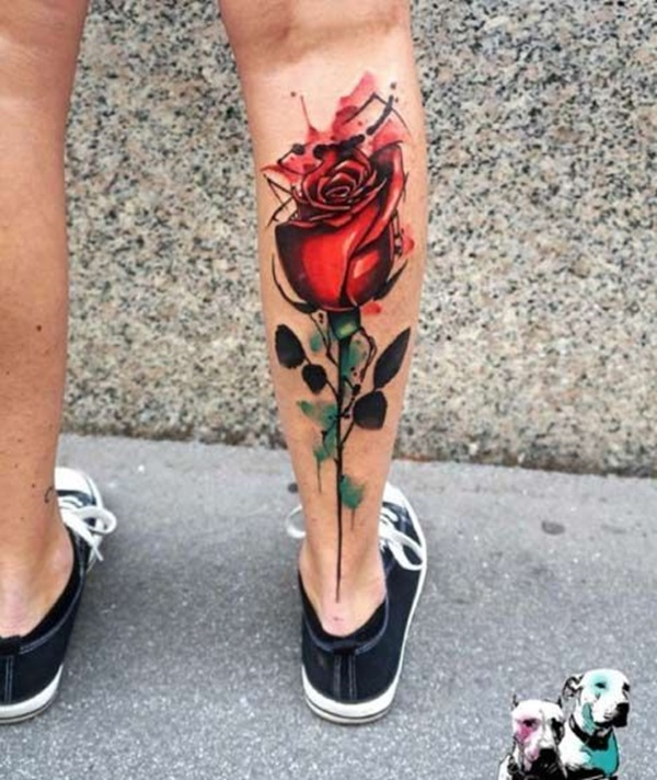rose-tattoo-designs-5