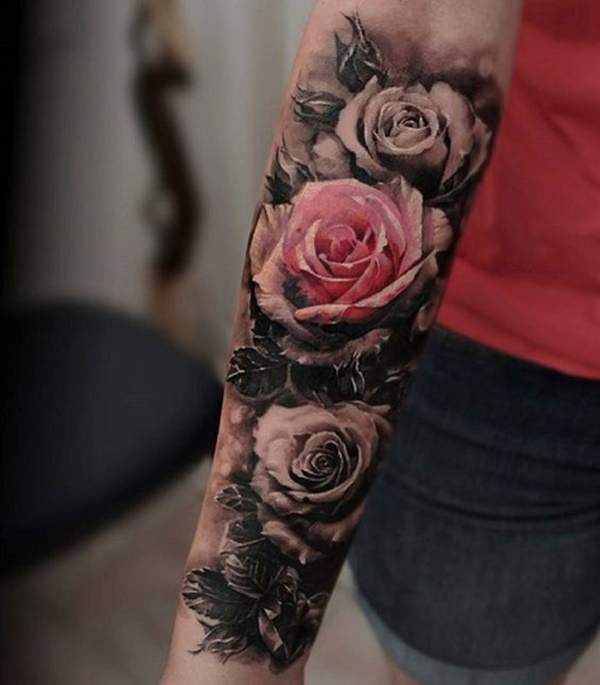 rose-tattoo-designs-51