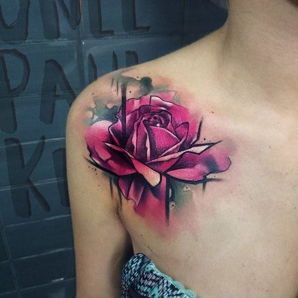 rose-tattoo-designs-54