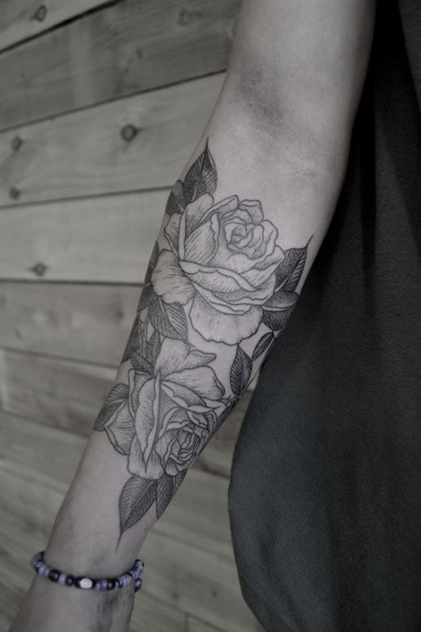 rose-tattoo-designs-56