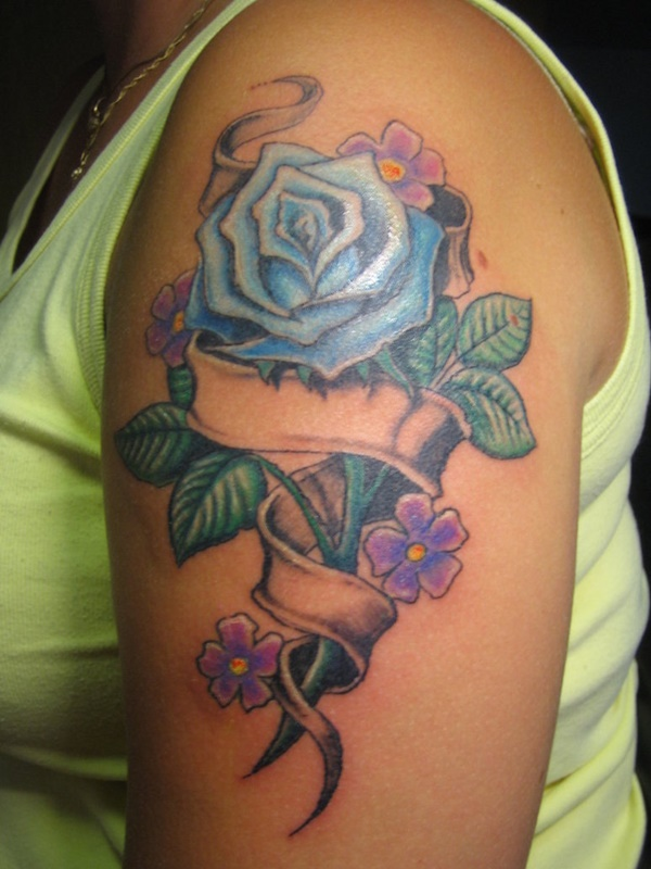 rose-tattoo-designs-65