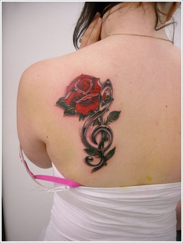 rose-tattoo-designs-72