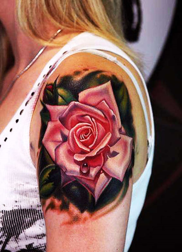 rose-tattoo-designs-74