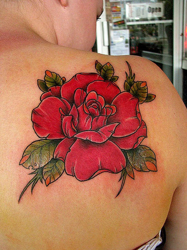 rose-tattoo-designs-75