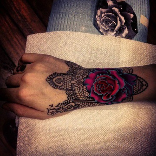 rose-tattoo-designs-77