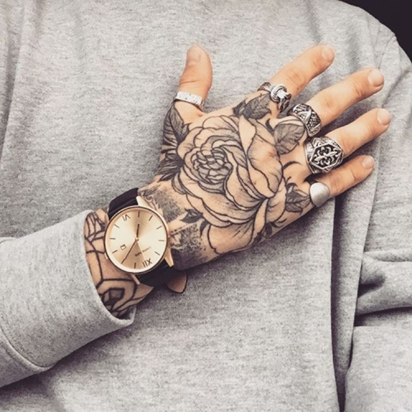 rose-tattoo-designs-87