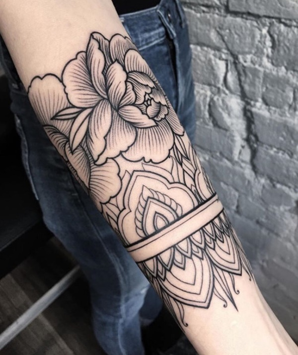 rose-tattoo-designs-89