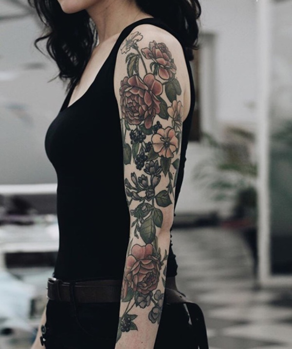 rose-tattoo-designs-90