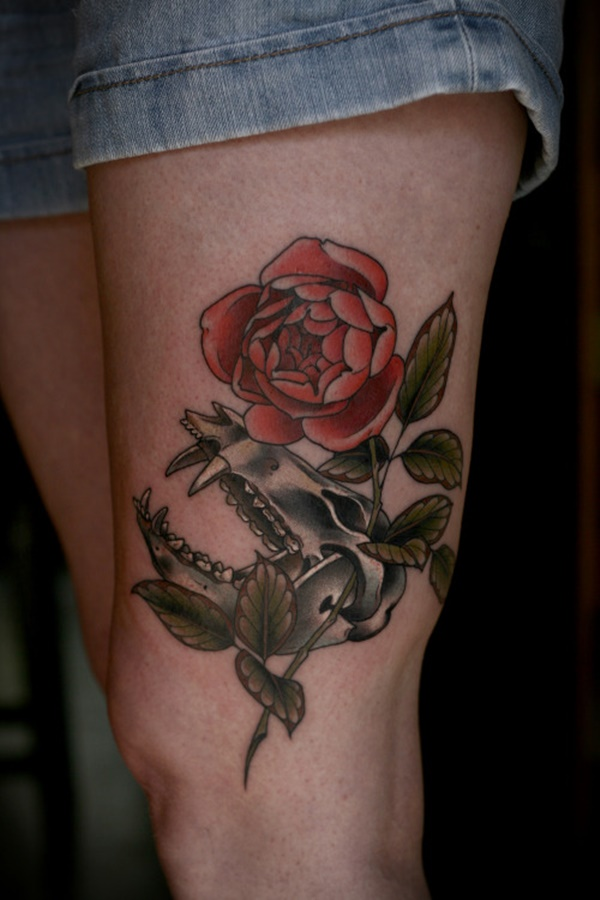 rose-tattoo-designs-92