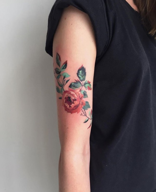 rose-tattoo-designs-93