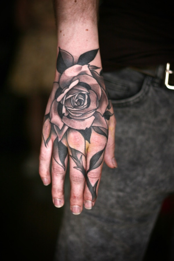 rose-tattoo-designs-95